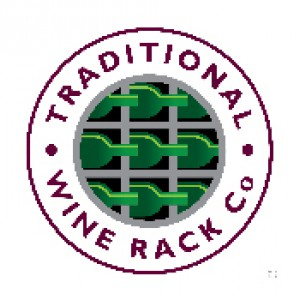 Traditional Wine Rack Co
